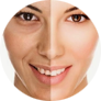 <strong>Anti Ageing Treatments</strong>