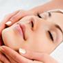 <strong>Facial Treatments</strong>