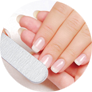 <strong>Nail Treatments</strong>